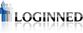loginned.org